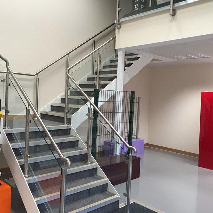 Mezzanine Floor Designs mezzanine floors|mezzanine flooring storage solution specialists